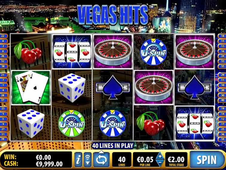 fallsview casino shows