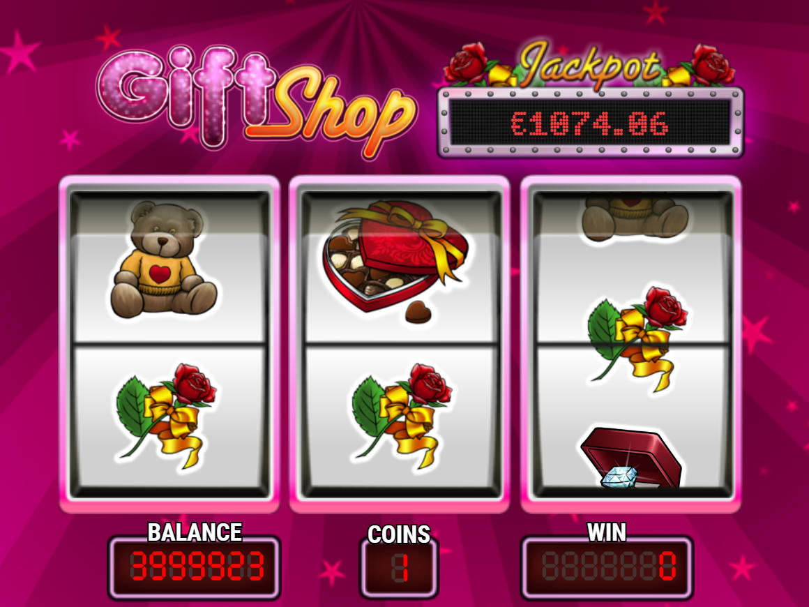 Online blackjack zdarma, hry
