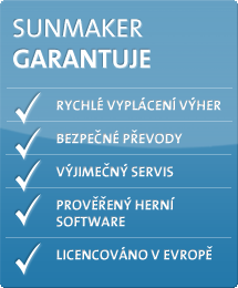 banner_garantie_cz_215x260