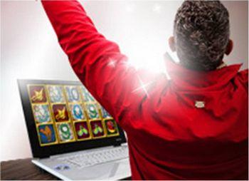 online-slots-winner