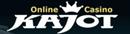kajot-casino-logo