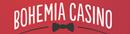 Bohemia-casino-logo-130x34