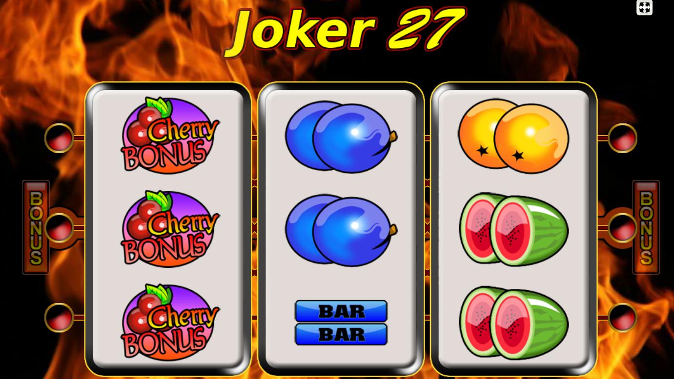 how to play casino online joker casino
