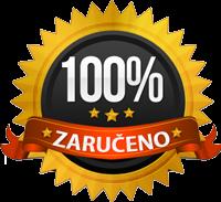 100pro-ZARUČENOnobckgrnd3