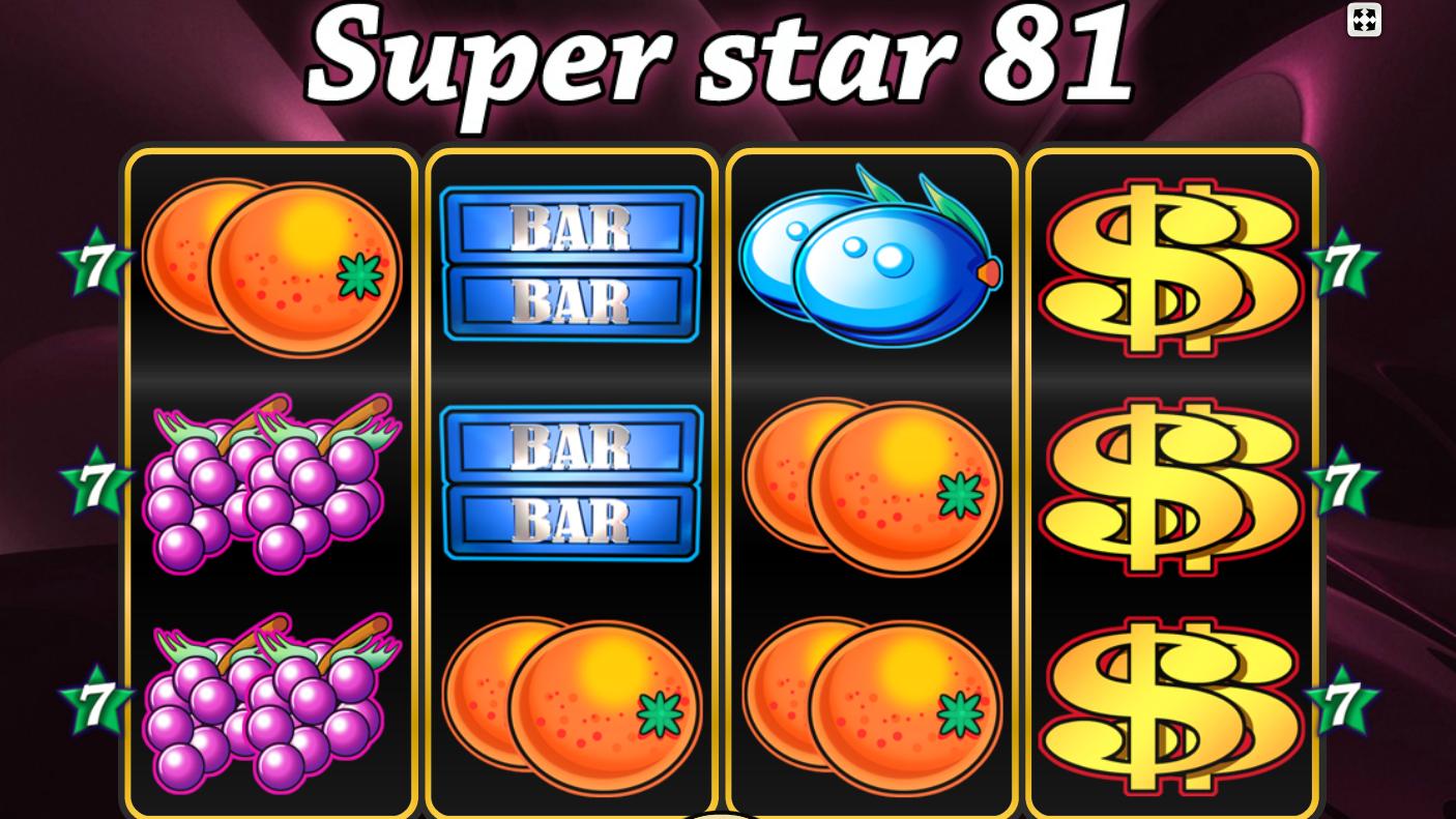 Super-Star-81-automat-online-zdarma