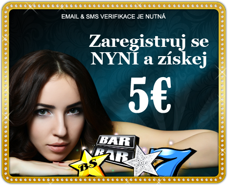 registrationBonus_CZ_5eur