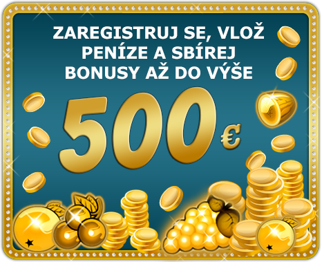 registration_welcome_bonus14