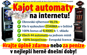 kajot_popup---headline-w-bullets-4