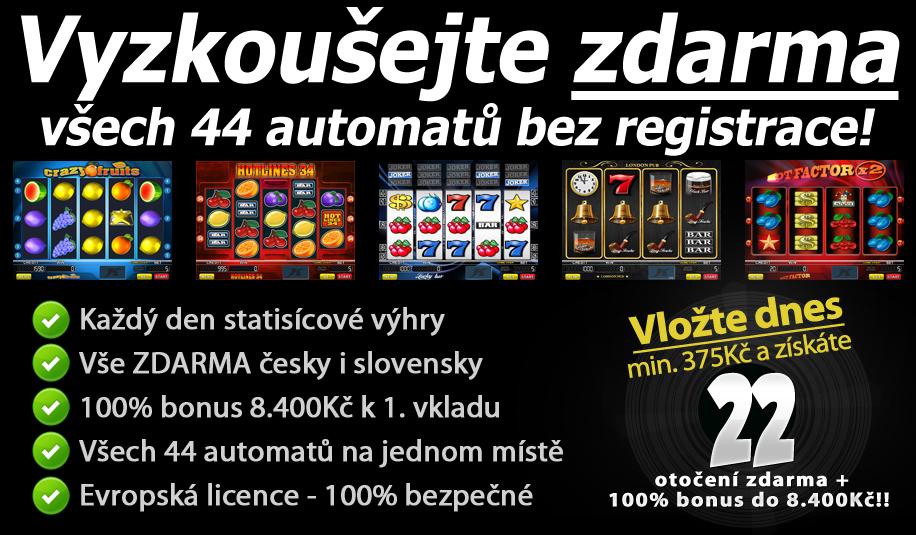 Kajot-automaty-popup2-easy-wo-btns-vyzkousejte-zdarma-vsech-44-automatu-bez-registrace-cz-sk