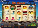 online automat zdarma Oil Mania