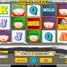 South Park online automat zdarma