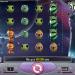 Space Wars automat online zdarma