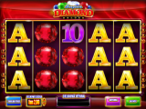Super Diamond Deluxe online automat zdarma