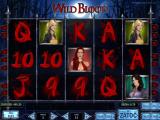 online automat zdarma Wild Blood
