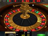 Casino Roulette automat online zdarma