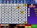 Extra Bingo online automat zdarma