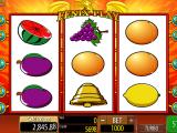 online automat Fenix Play zdarma