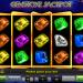 online automat Gemstone Jackpot zdarma