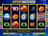 Online automat zdarma Hoffmeister