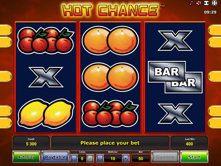 гаминаторслотс игровые автоматы играть бесплатно