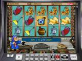online automat zdarma Keks