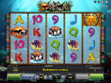 online automat Orca zdarma