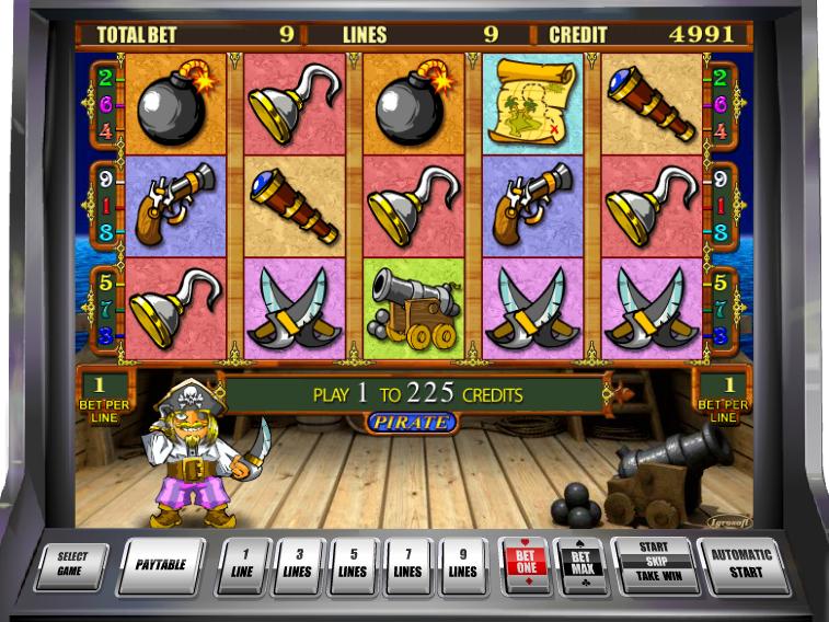Fortuna™ Hrací Automat Zadarmo na Microgaming s Online Kasínach