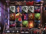 online automat zdarma Dr. Jekyll & Mr. Hyde