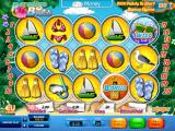online automat zdarma Paradise Beach
