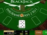 online automat casino automat BlackJack