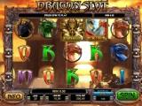 online casino automat Dragon Slot zdarma