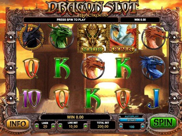 slot free online  automat