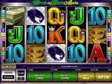 herní online automat Break da Bank Again zdarma