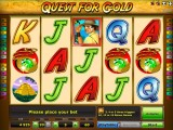 hrací online automat zdarma