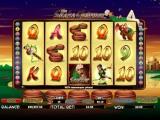 Casino online automat zdarma Snake Charmer