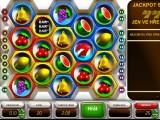 Herní online zdarma automat Cash Drop
