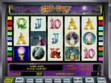 Magic Money online automat zdarma