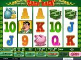 Casino online automat Mr. Cashback zdarma