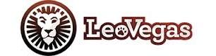 leo-vegas-logo