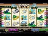 Online casino automat Millionaires Club II