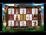 Zdarma casino automat Queen of Thrones