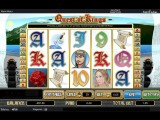 Casino automat bez registrace Quest of Kings