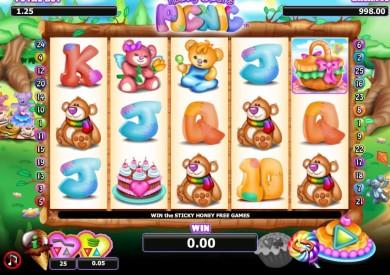 Admiral Club Casino Bez depozytu Bonusy 2018