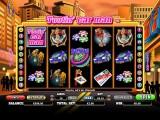 Hrací automat bez registrace Tootin´Car Man