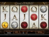 Casino automat Game of Thrones 243 Ways zdarma bez registrace