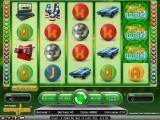 Casino hra Funky 70s online bez vkladu
