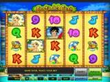 Online casino automat - Costa del Cash zdarma