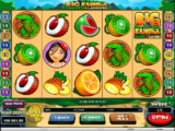 Online casino hra Big Kahuna: Snakes and Ladders zdarma