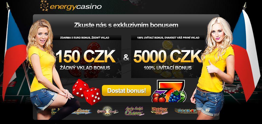 Энерджи казино отзывы выигрышная система в интернет казино