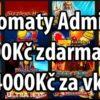 banner-azc-lvbet-automaty-admiral-200kc-zdarma-4000kc-bonus-za-vklad-temp